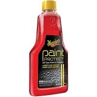 MEGUIAR'S Paint Protect - Ochrona lakieru