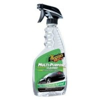 MEGUIAR'S Hot Rims All Wheel Cleaner