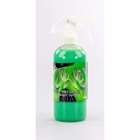 Dodo Juice Basic of Bling Detailing Spray