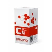 GTECHNIQ C4 Permanent Trim Restorer