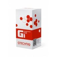 GTECHNIQ G1 Clearvision Ultraniewidzialna wycieraczka
