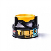 SOFT99 Tire Wax