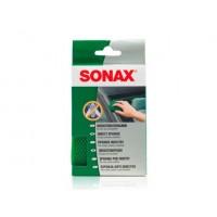 SONAX Gąbka  do usuwania owadów