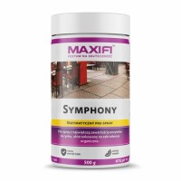 MAXIFI Symphony - pre-spray do prania tapicerki