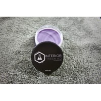 MANUFAKTURA WOSKU Interior Finish HD Blueberry Scent 75ml - wosk do wnętrz aut