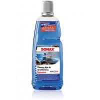 SONAX Koncentrat płynu do spryskiwaczy
