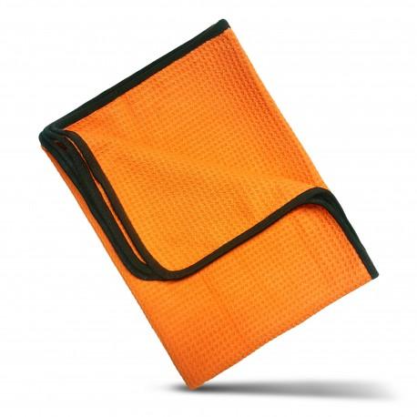 ADBL GOOFER TOWEL XL
