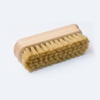 FX Protect Szczoteczka do skór