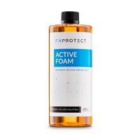 FX Protect Activ Foam - piana aktywna
