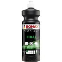 SONAX PROFILINE FINAL 01/06 AIO