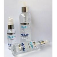 KECAV H2O+ - woda w żelu