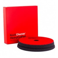 KOCH CHEMIE Heavy Cut Pad - pad polerski