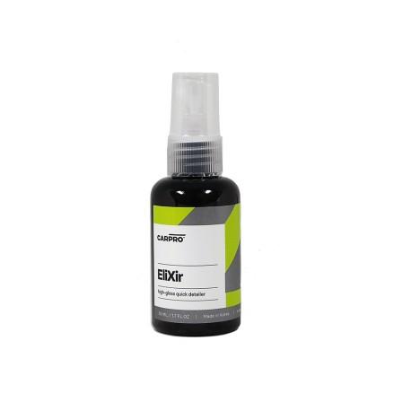 CARPRO Elixir - quick detailer