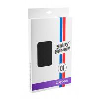 SHINY GARAGE Clay Mitt - rękawica glinkująca