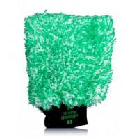 SHINY GARAGE Wash Mitt - rękawica z mikrofibry