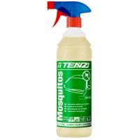 TENZI Mosquitos - preparat do usuwania owadów