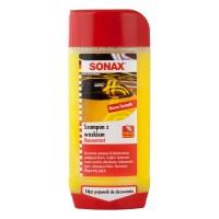 SONAX XTREME szampon koncentrat 1000ml