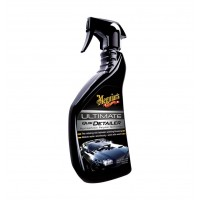 MEGUIAR'S ULTIMATE QUICK DETAILER