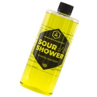 MANUFAKTURA WOSKU Sour Shower - kwasny szampon