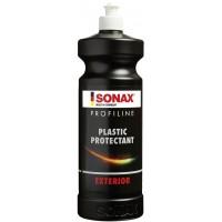 SONAX PROFILINE Plastic Protectant