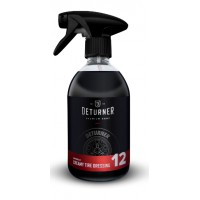 DETURNER Creamy Tire Dressing - Dressing do opon