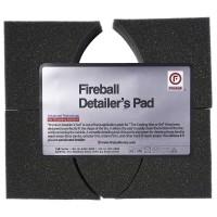 FIREBALL Tire Applicator - aplikatory do opon