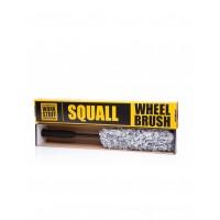 Work Stuff Squall Wheel Brush - Szczotka do mycia felg