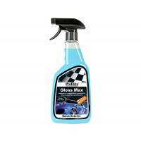 ProElite Gloss Max 750ml - Szybki wosk do nabłyszczania samochodu