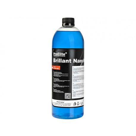 ProElite Brillant Nanowax - wosk na mokro
