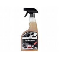 ProElite ProEngine+ 750ml - preparat do mycia silników