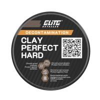 ProElite Clay Perfect Hard - twarda glinka samochodowa