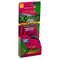 Zapachy CALIFORNIA SCENTS Xtreme