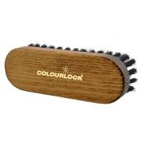 Szczoteczka do skóry Colourlock