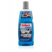 SONAX XTREME szampon 2w1 koncentrat