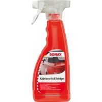 SONAX Do czyszczenia dachów kabrioletów