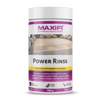 MAXIFI Power rinse