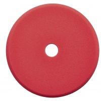 SONAX Gąbka Polerska Czerwona - ścierna - do Dual Action