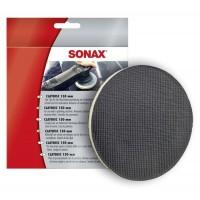 SONAX Clay Pad Tarcza Glinkująca