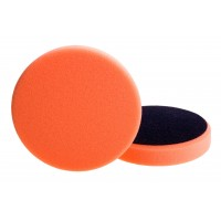 Super Shine NeoCell Orange Hard Cut 135mm