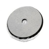 Super Shine NeoFiber Cut Pad 140/125mm