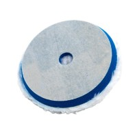 Super Shine NeoFiber Cut Pad 140mm