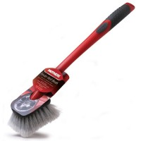 MOTHERS Fender Wheel Brush