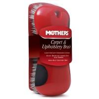 Interior & Upholstery Brush