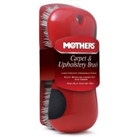 Interior & Upholstery Brush