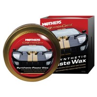 MOTHERS Synthetic Paste Wax