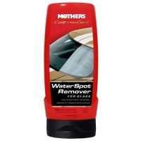 MOTHERS Water Spot Remover