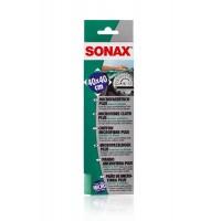 SONAX Ściereczka z mikrofibry 40x40cm