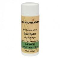 COLOURLOCK Leder Protector - pielęgnacja skór